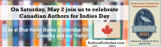 Authors4Indies