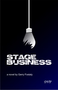 Stage_Business_cover_final200x300